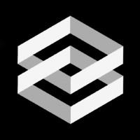 logo_transparent_white_big_only_log_500x500