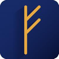 fehux-logo