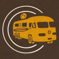 Imediavan Logo