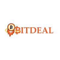 bitdeal_logo1