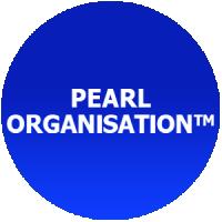 pearlorganisation.com - logo