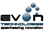 logo_evontechn