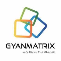 Gyan Matrix logo