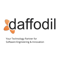 Your Technology Partner forSoftware Engineering & Innovation