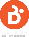 Blazedream_Technologies