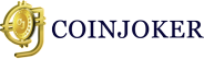 coinjoker-logo-blue