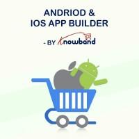 knowband-android-and-ios-mobile-app-builder
