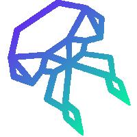 logoGradient (1)