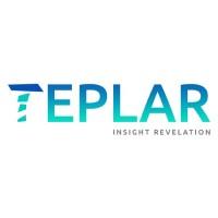 Teplar Logo
