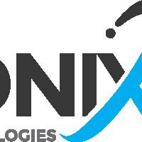 ionixx_logo