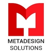 metadesignsolution-logo