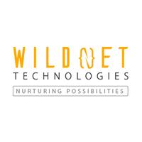 wildnettechnologies