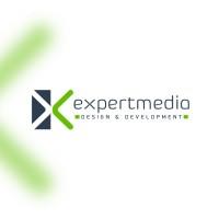 logo-ex