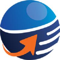 Alobha Logo