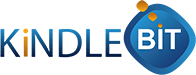 kindlebit-logo