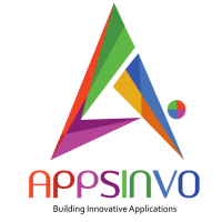 logo for Appsinvo