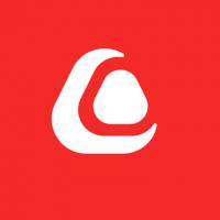 Altorum Leren Logo