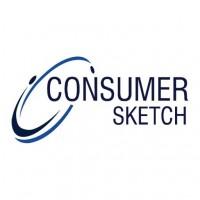 Consumer Sketch