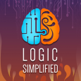 logic-simplified