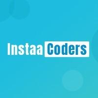 instaacoders-logo
