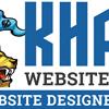 Khalsa-Website-Designers-Logo