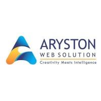 Aryston
