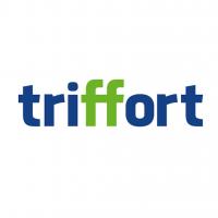 Triffort Logo