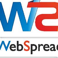 webspreadtech-logo