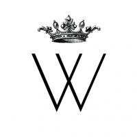 WPicon