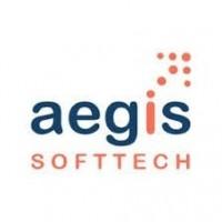 Logo AST