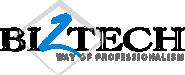 biztechsoftsys-logo