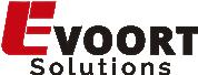evoortsolutions-logo
