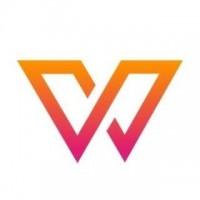 webby-logo