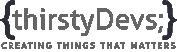 thirstydevs-logo