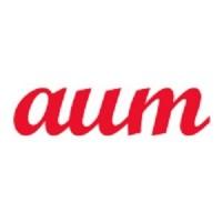 aumcore-digital-marketing-agency-nyc