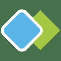 apptraitsolutions_logo