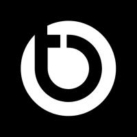 tecblic-logo_Icon