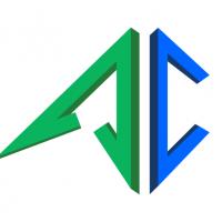 appschopper_logo_-_400