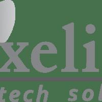 Xelium - Mobile App Development Company