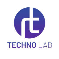 logo-500x500