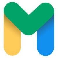 mobiloitte_0