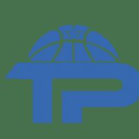tech_pathway_logo