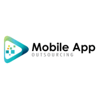 mobileappoutsourcing-logo