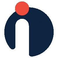 Indylogix_icon_logo