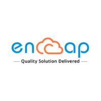 Encap - Social Media logo