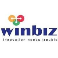 winbiz-logo