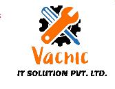 Vacnic-Logo