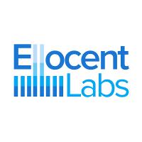 Ellocent Logo 3