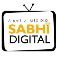 Sabhi-Digital-Logo-DP300