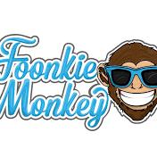 logoFoonkie